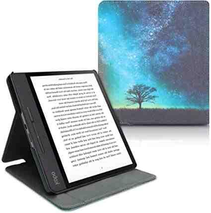 Comment télécharger des livres sur ma liseuse Kobo ?