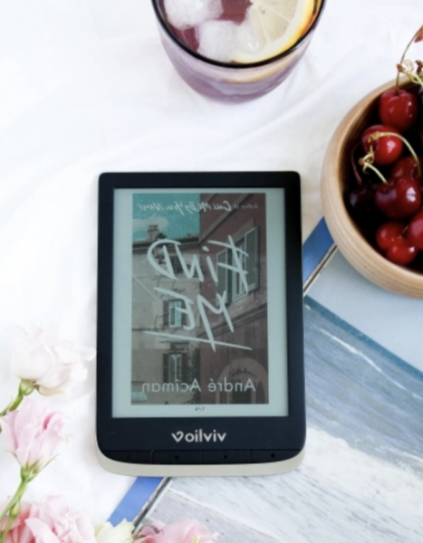 Comment telecharger un livre sur Vivlio ?