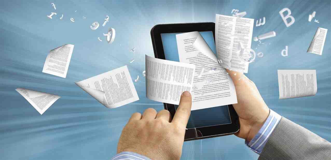 Où acheter des livres numériques ?
