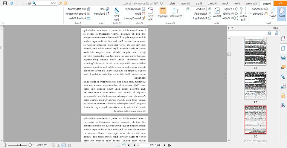 Comment convertir un fichier PDF en EPUB avec Calibre ?